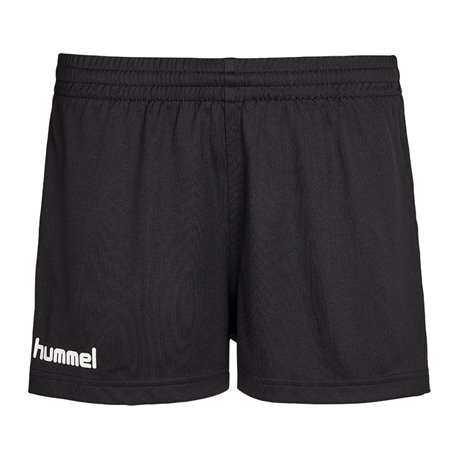 HSG Freiberg Core Short Damen