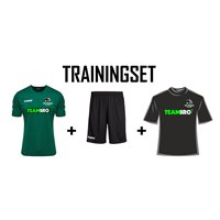 Trainingset Senior